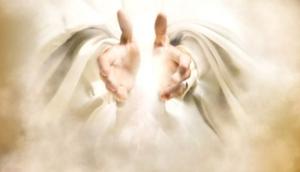 mana-lui-dumnezeu