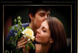 trandafir alb pt tine-crop
