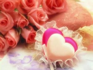 dulceata-iubirii